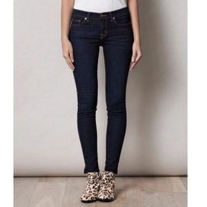 J Brand Skinny Jeans-Ignite